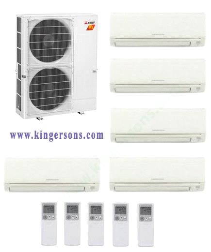overview airconditionining electric commercial airconditioning mitsubishi summary distributors product
